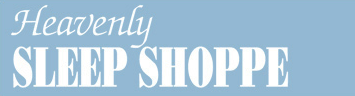 logo-heavenly